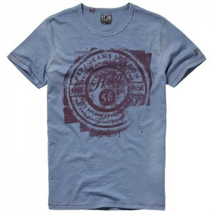 T-shirt Pepe Jeans - Clifford