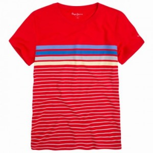 T-shirt Pepe Jeans - William