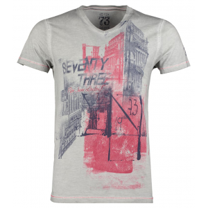T-shirt Pepe Jeans -...
