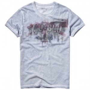 T-shirt Pepe Jeans - Promote